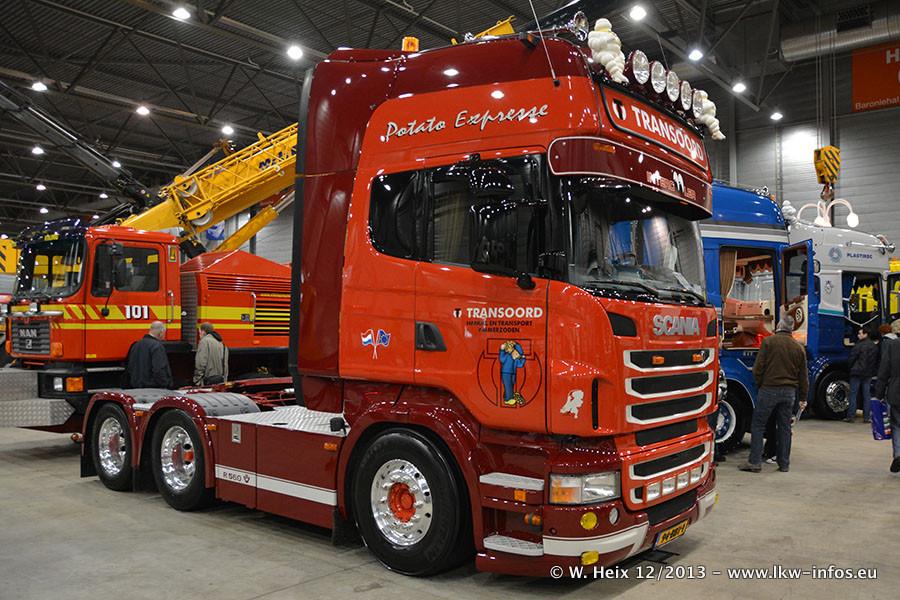 20131226-TrucksEindejaarsFestijn-01028.jpg