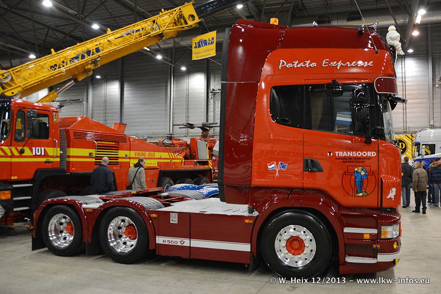 20131226-TrucksEindejaarsFestijn-01029.jpg