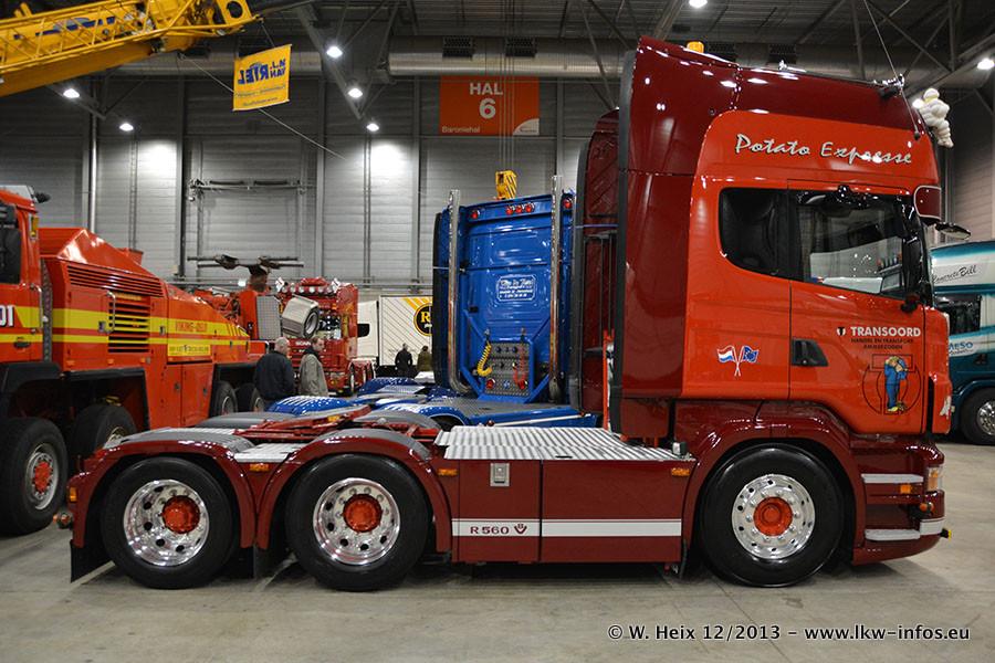 20131226-TrucksEindejaarsFestijn-01030.jpg