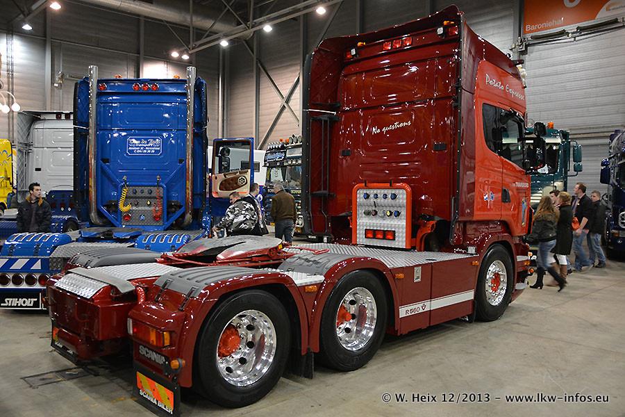 20131226-TrucksEindejaarsFestijn-01031.jpg
