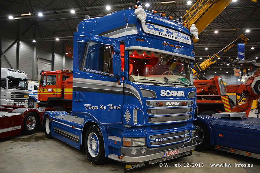 20131226-TrucksEindejaarsFestijn-01032.jpg