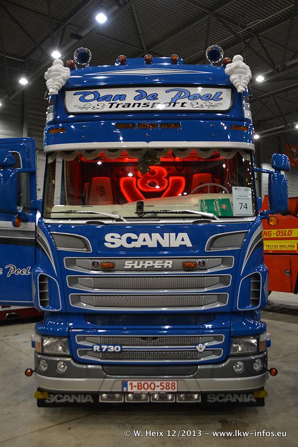 20131226-TrucksEindejaarsFestijn-01034.jpg