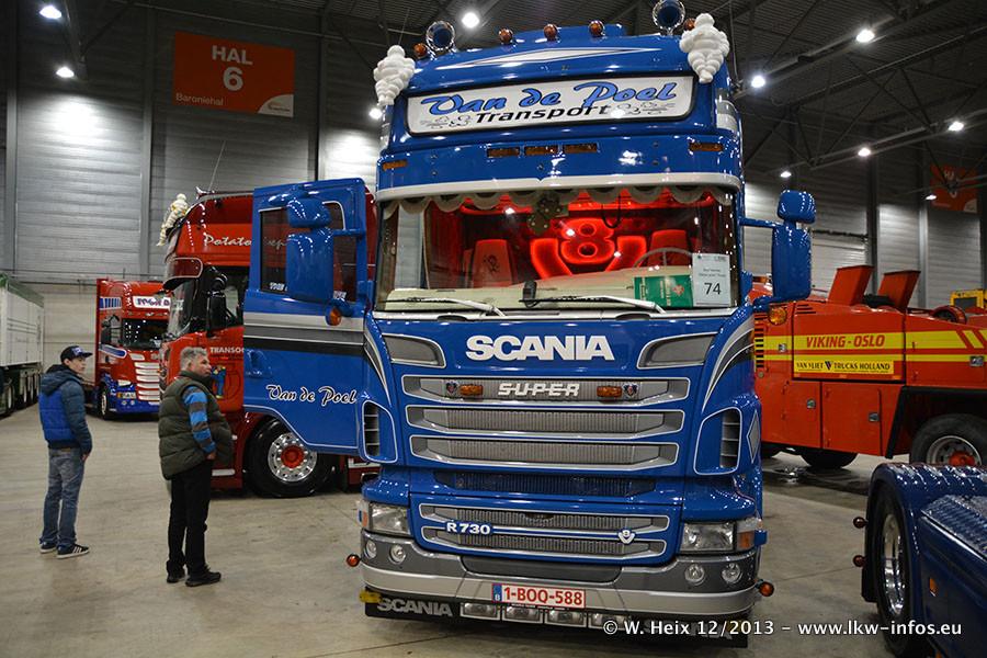 20131226-TrucksEindejaarsFestijn-01035.jpg