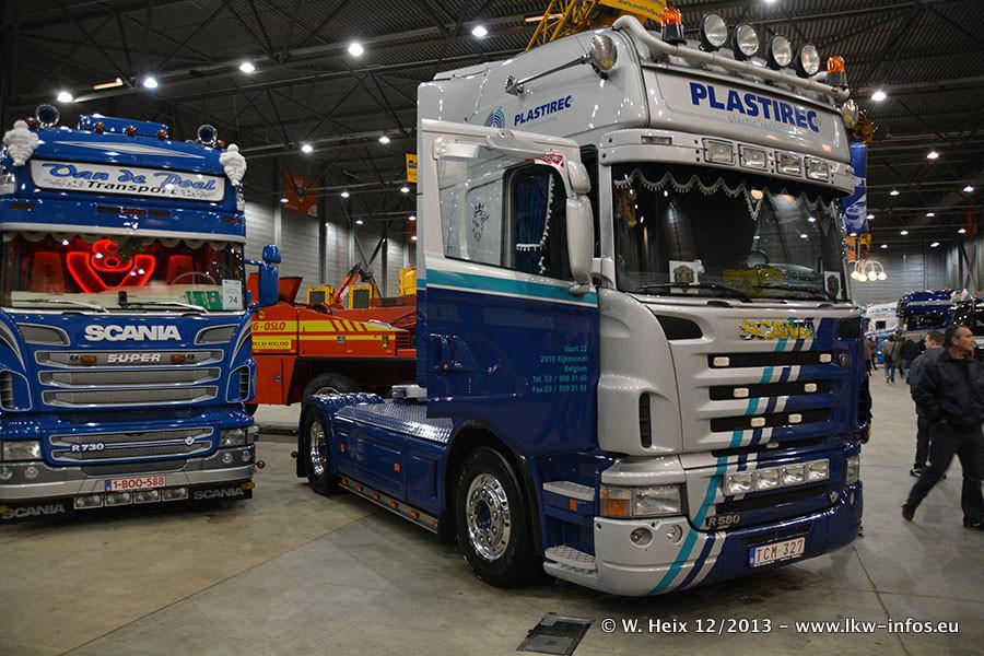 20131226-TrucksEindejaarsFestijn-01036.jpg