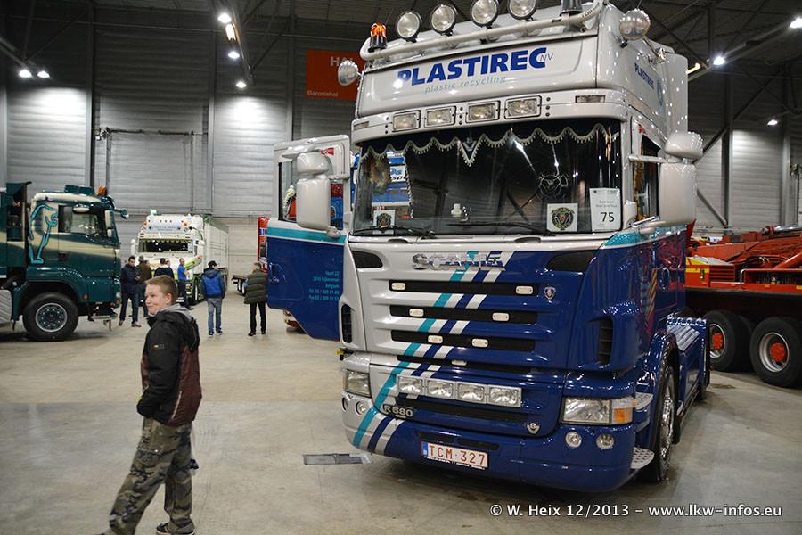 20131226-TrucksEindejaarsFestijn-01037.jpg