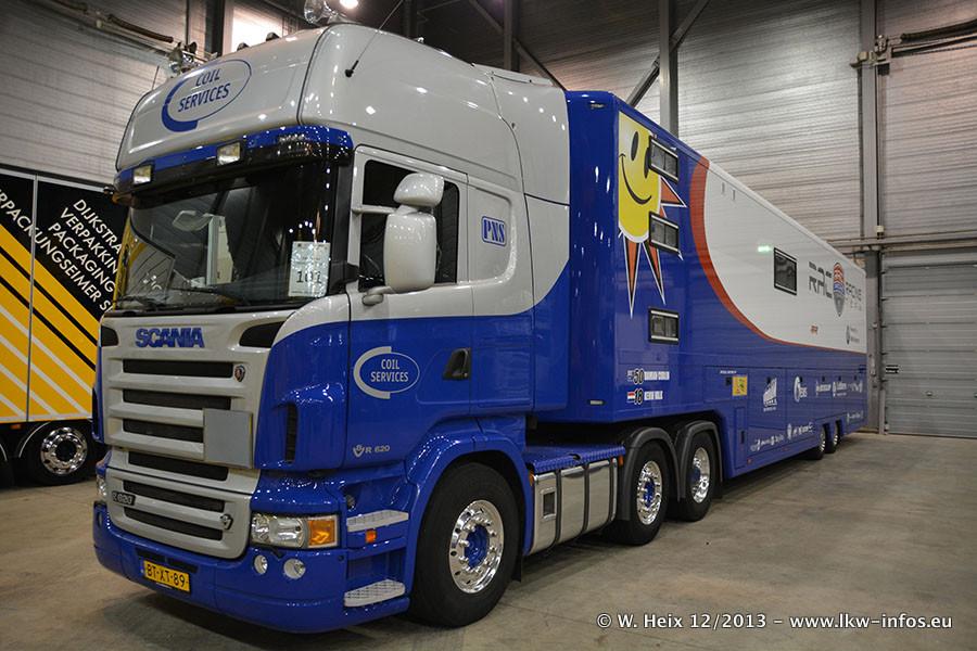 20131226-TrucksEindejaarsFestijn-01038.jpg
