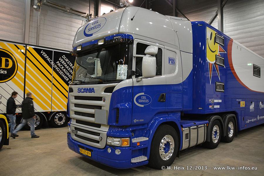 20131226-TrucksEindejaarsFestijn-01039.jpg