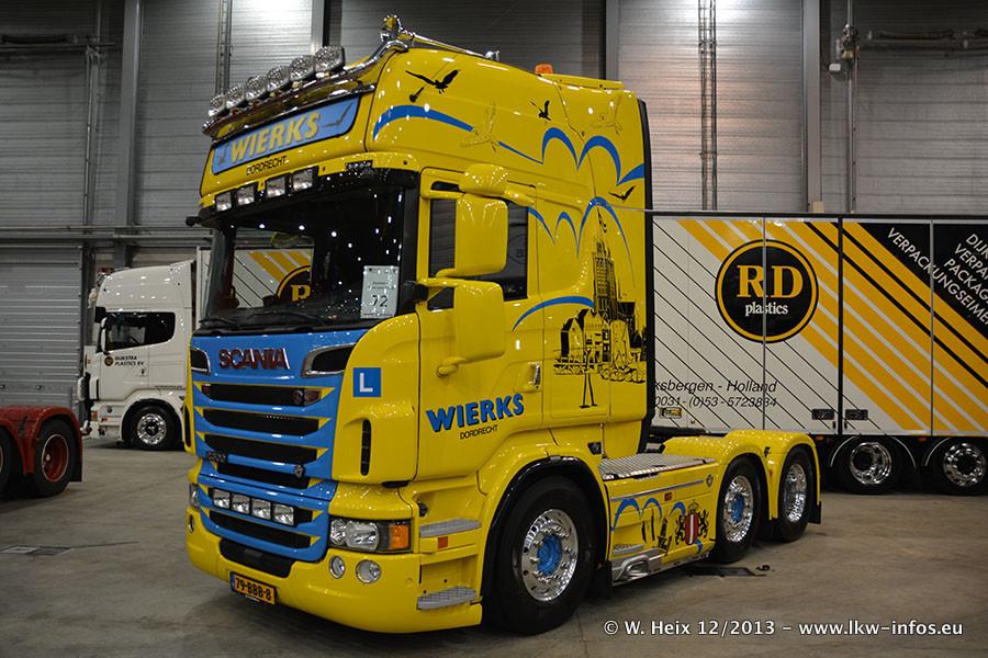 20131226-TrucksEindejaarsFestijn-01041.jpg