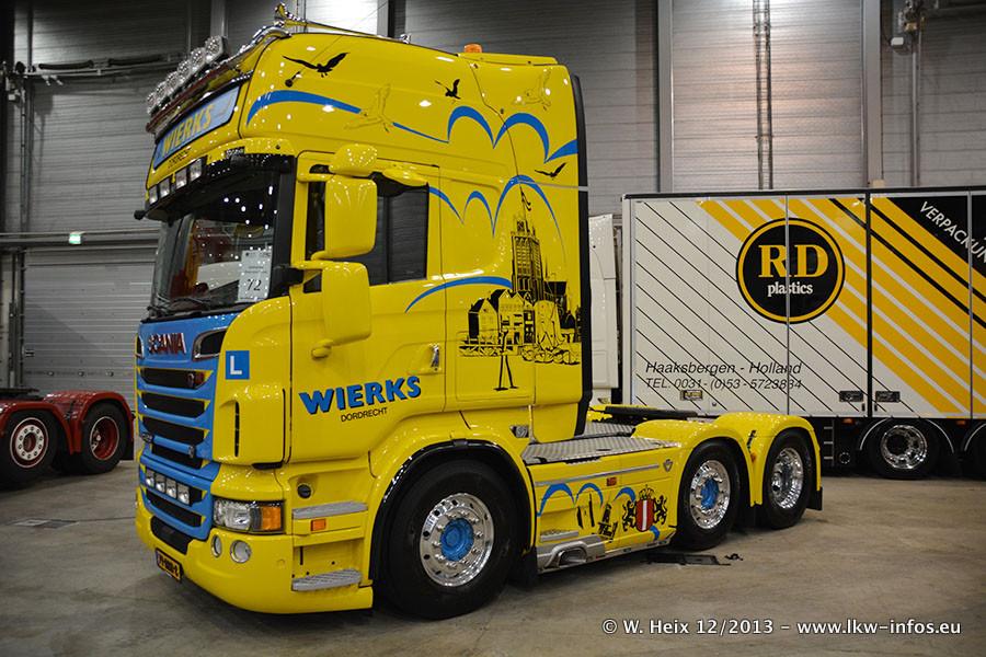 20131226-TrucksEindejaarsFestijn-01042.jpg