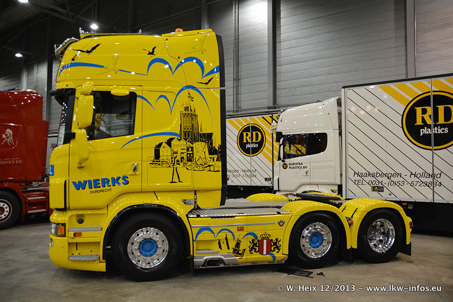 20131226-TrucksEindejaarsFestijn-01043.jpg