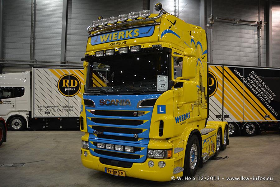 20131226-TrucksEindejaarsFestijn-01044.jpg