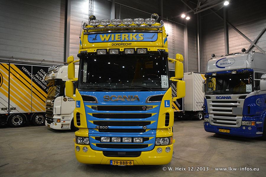 20131226-TrucksEindejaarsFestijn-01045.jpg