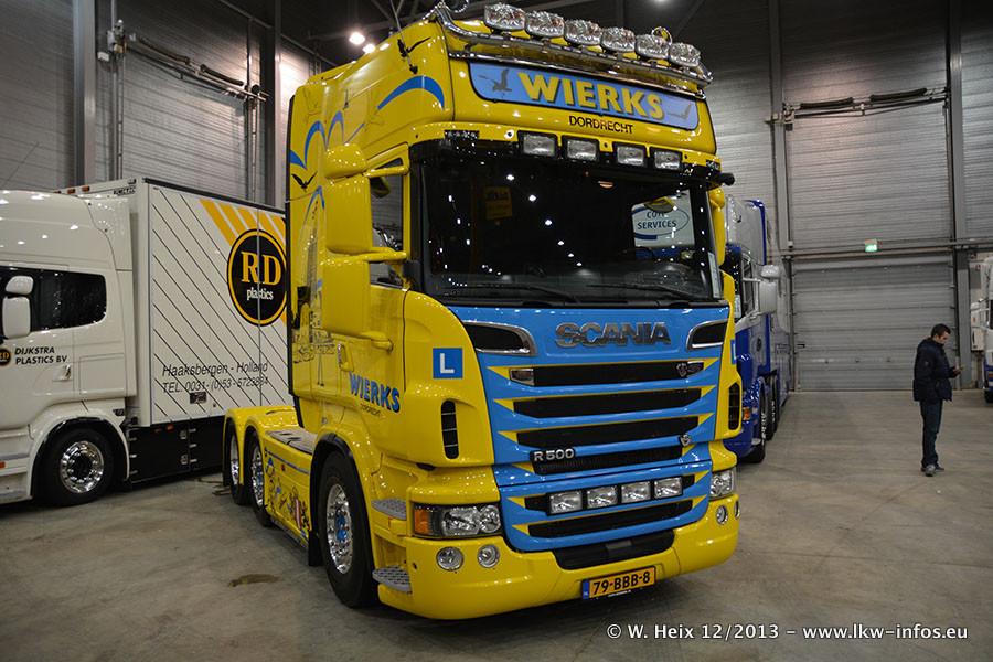 20131226-TrucksEindejaarsFestijn-01046.jpg