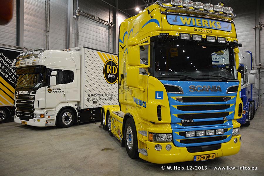 20131226-TrucksEindejaarsFestijn-01047.jpg