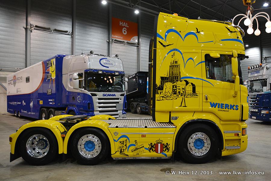20131226-TrucksEindejaarsFestijn-01048.jpg