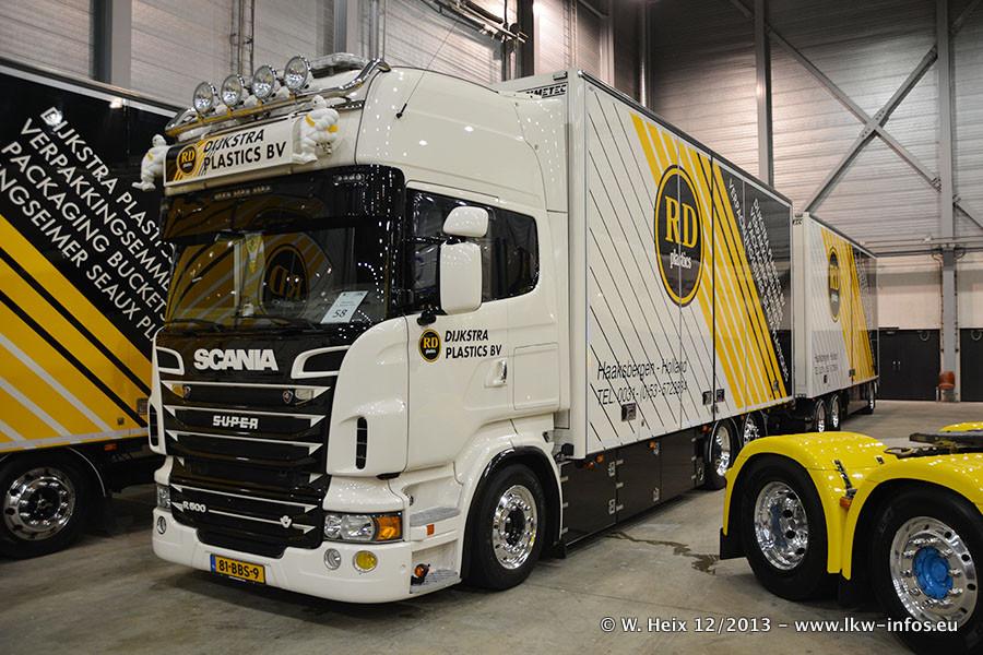 20131226-TrucksEindejaarsFestijn-01050.jpg