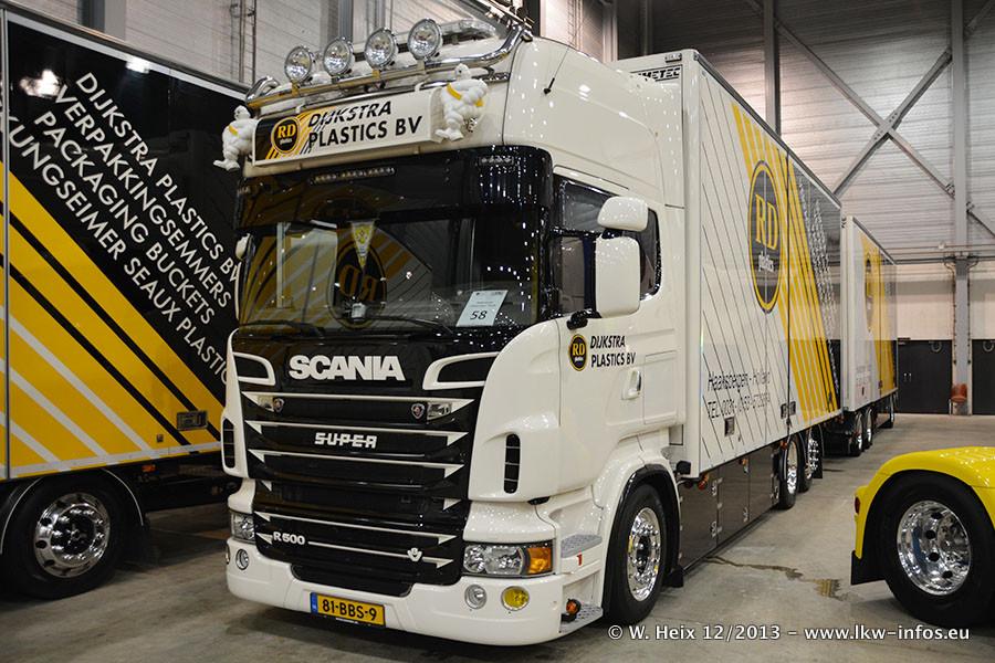 20131226-TrucksEindejaarsFestijn-01051.jpg