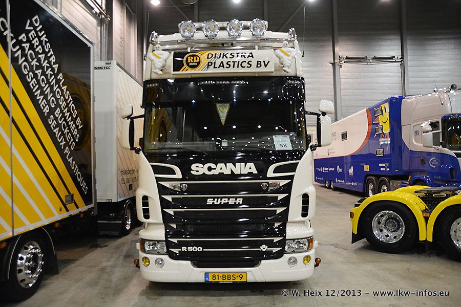 20131226-TrucksEindejaarsFestijn-01052.jpg