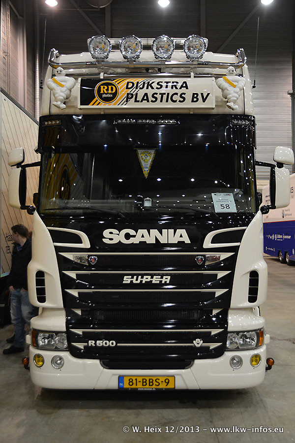 20131226-TrucksEindejaarsFestijn-01053.jpg