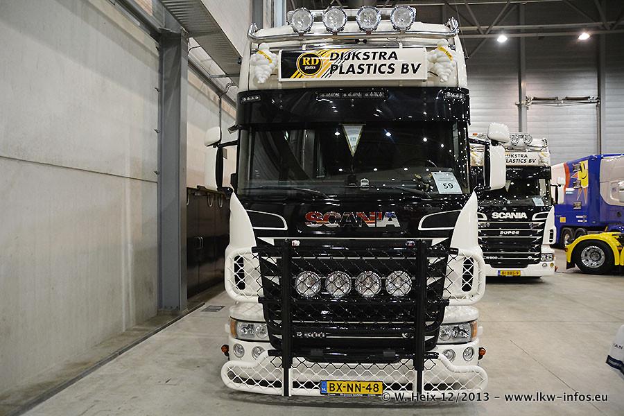20131226-TrucksEindejaarsFestijn-01055.jpg