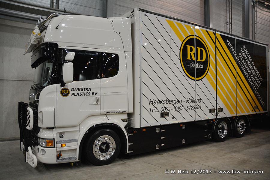 20131226-TrucksEindejaarsFestijn-01057.jpg