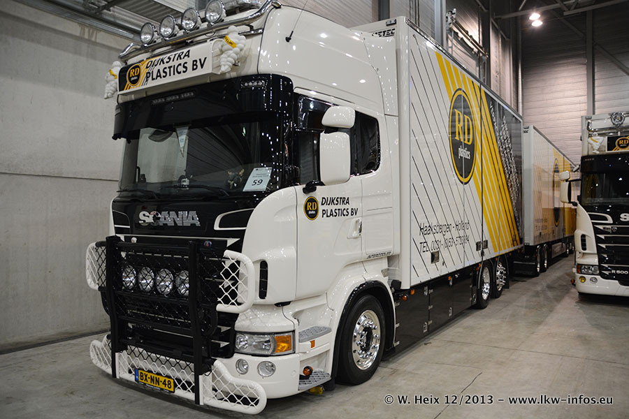 20131226-TrucksEindejaarsFestijn-01058.jpg