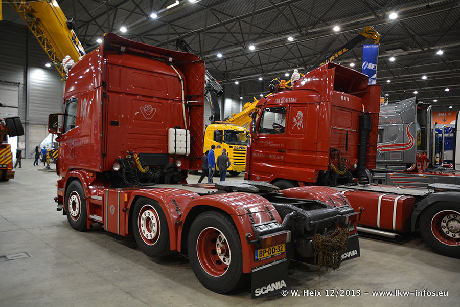 20131226-TrucksEindejaarsFestijn-01060.jpg