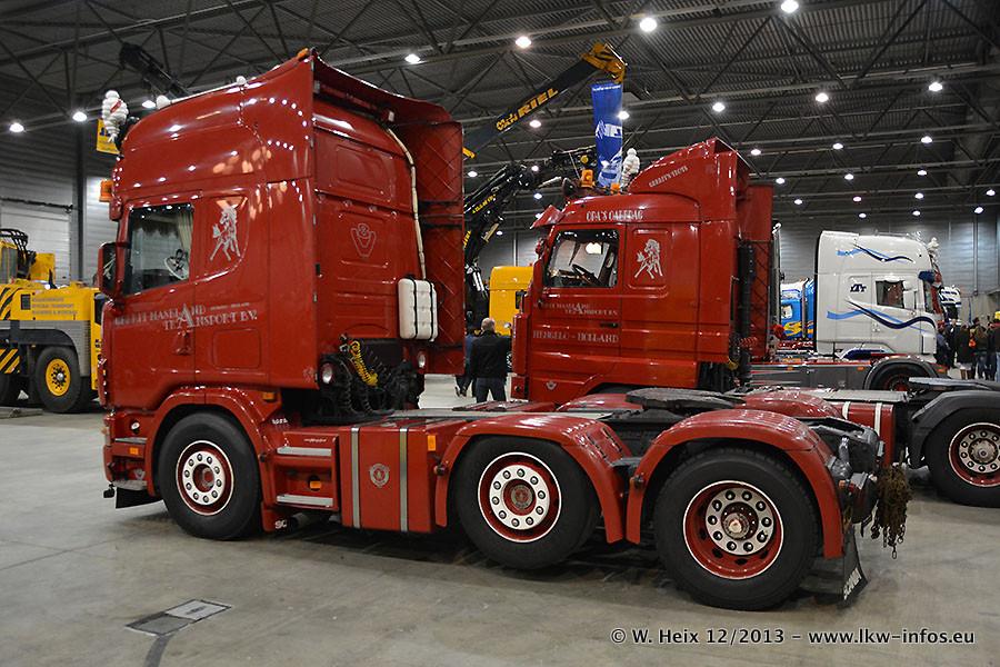 20131226-TrucksEindejaarsFestijn-01061.jpg