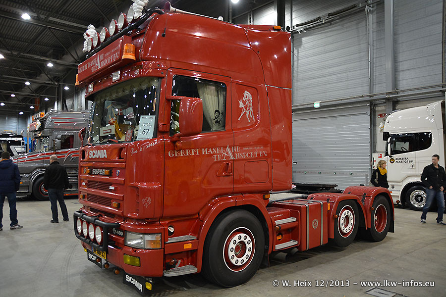 20131226-TrucksEindejaarsFestijn-01062.jpg