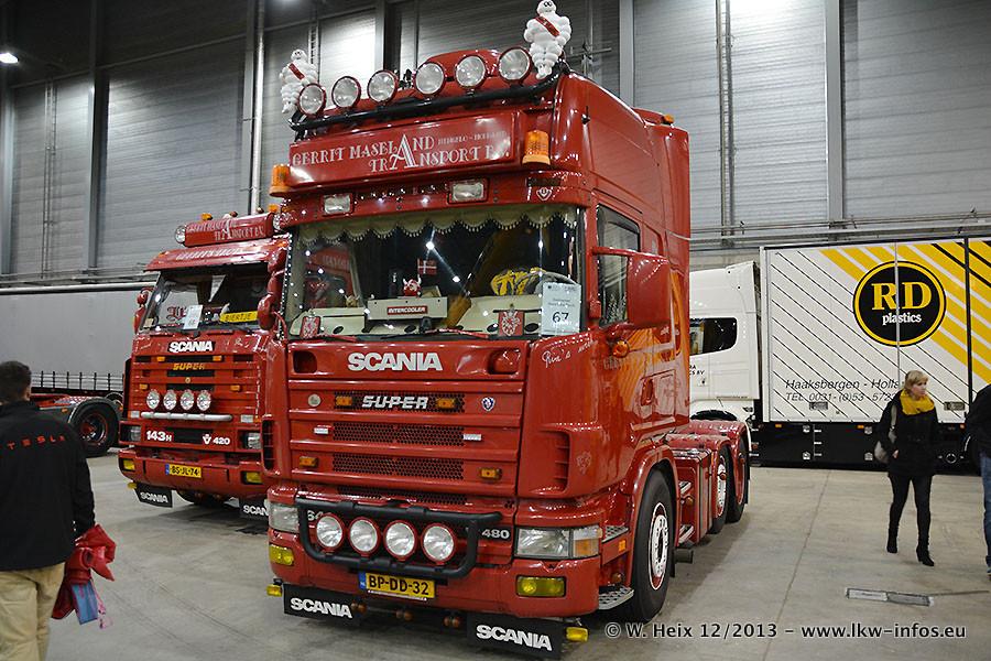 20131226-TrucksEindejaarsFestijn-01063.jpg