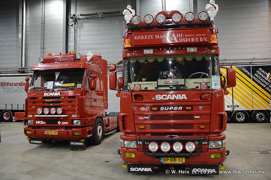 20131226-TrucksEindejaarsFestijn-01064.jpg