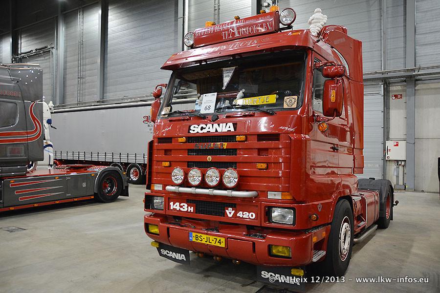 20131226-TrucksEindejaarsFestijn-01066.jpg