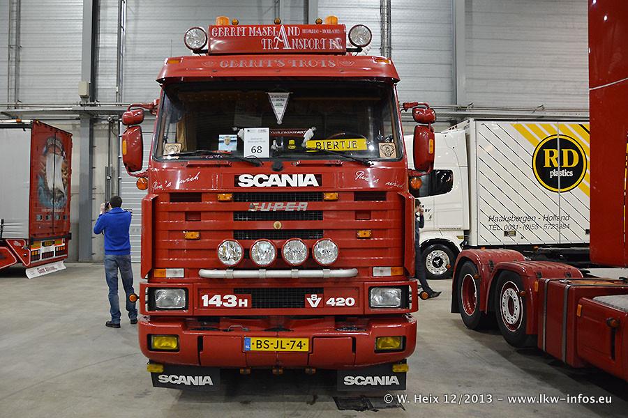 20131226-TrucksEindejaarsFestijn-01067.jpg