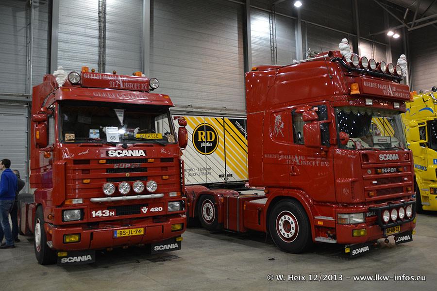20131226-TrucksEindejaarsFestijn-01068.jpg