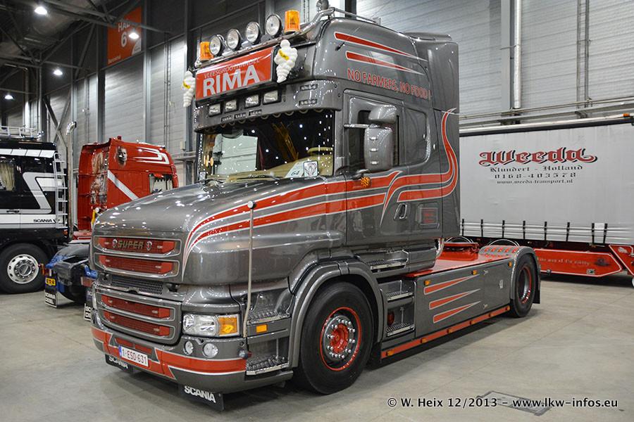 20131226-TrucksEindejaarsFestijn-01069.jpg