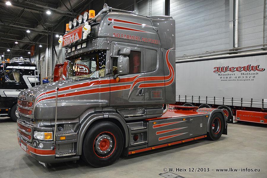 20131226-TrucksEindejaarsFestijn-01070.jpg