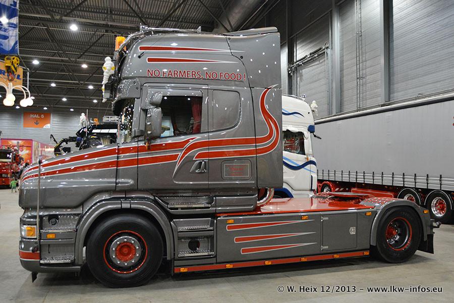 20131226-TrucksEindejaarsFestijn-01071.jpg