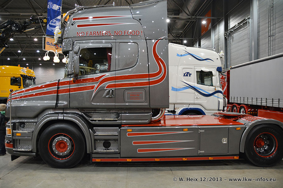 20131226-TrucksEindejaarsFestijn-01072.jpg