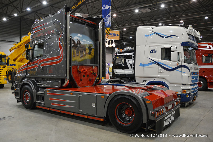 20131226-TrucksEindejaarsFestijn-01073.jpg