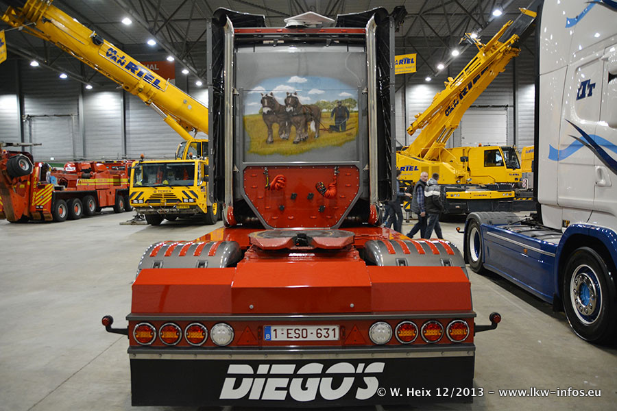 20131226-TrucksEindejaarsFestijn-01075.jpg