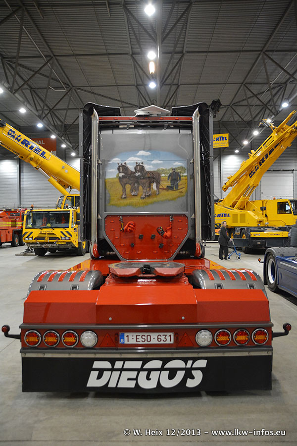 20131226-TrucksEindejaarsFestijn-01076.jpg
