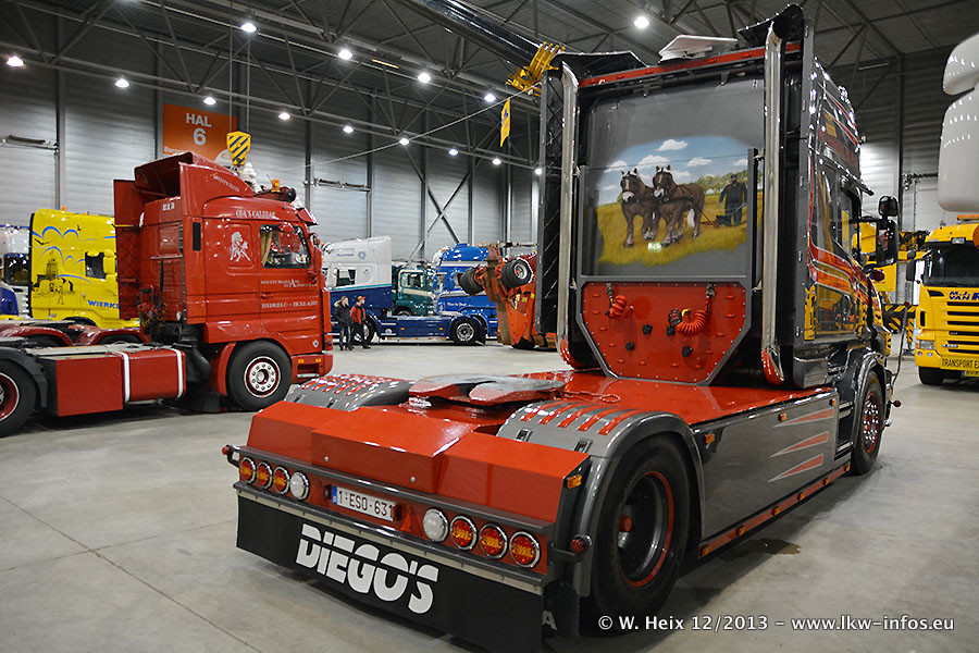 20131226-TrucksEindejaarsFestijn-01078.jpg