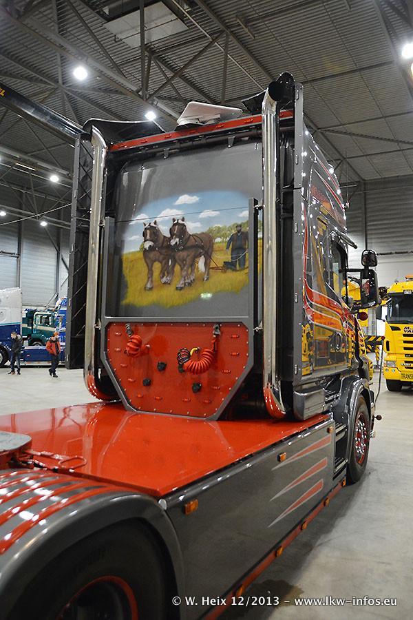 20131226-TrucksEindejaarsFestijn-01079.jpg