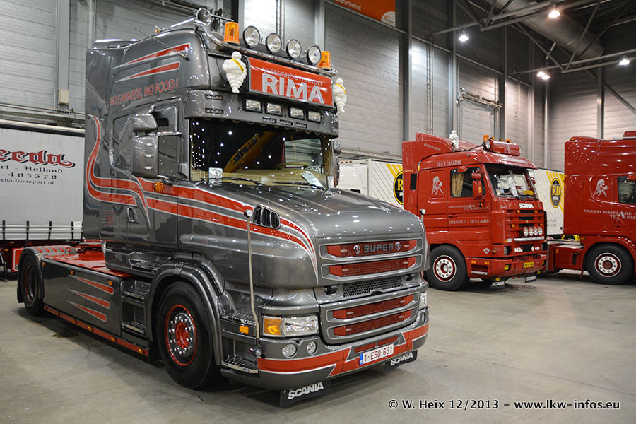20131226-TrucksEindejaarsFestijn-01080.jpg