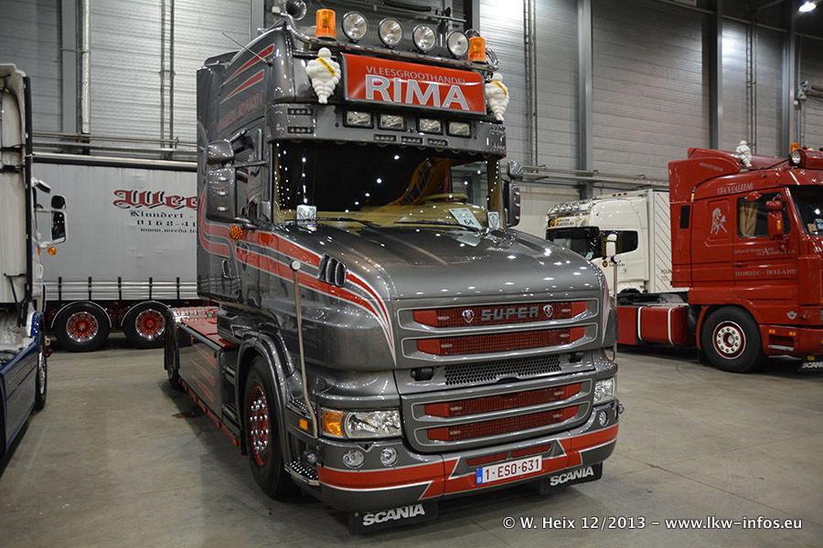 20131226-TrucksEindejaarsFestijn-01081.jpg