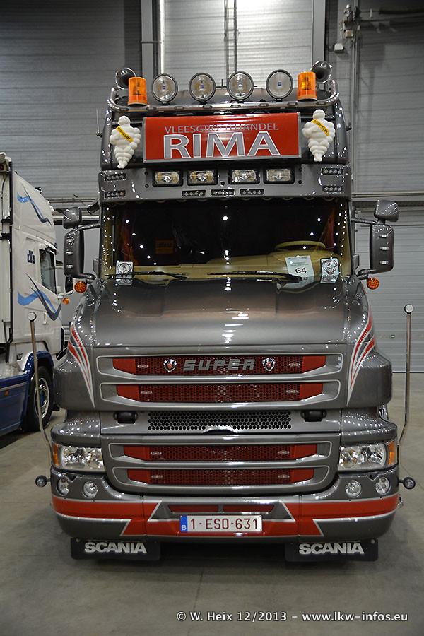 20131226-TrucksEindejaarsFestijn-01083.jpg