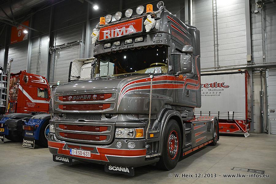 20131226-TrucksEindejaarsFestijn-01084.jpg
