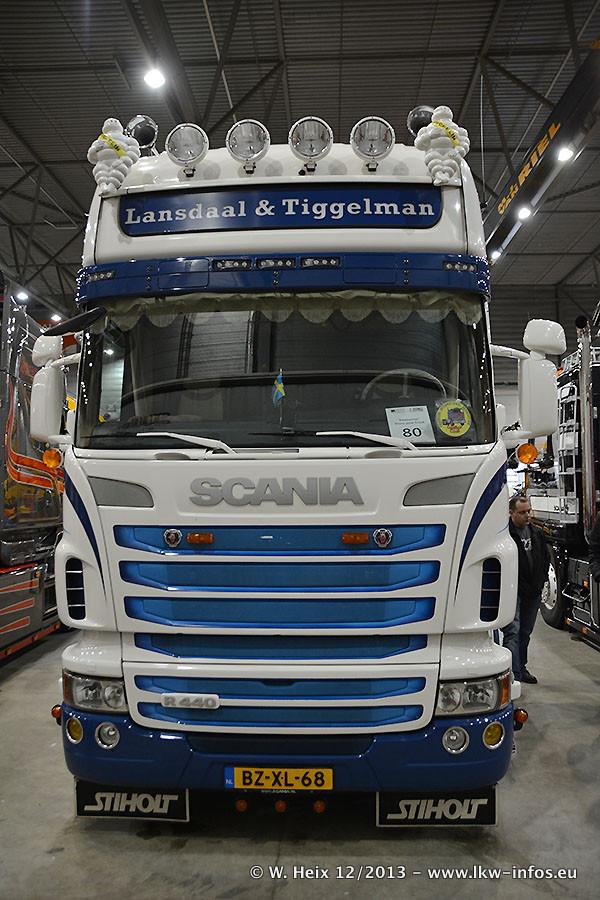 20131226-TrucksEindejaarsFestijn-01085.jpg