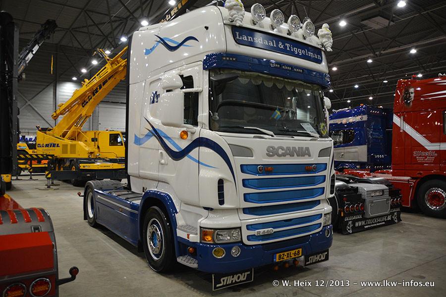 20131226-TrucksEindejaarsFestijn-01087.jpg