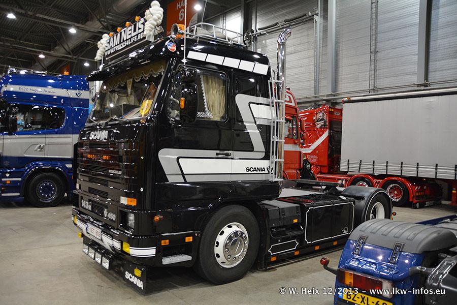20131226-TrucksEindejaarsFestijn-01088.jpg